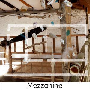 mezzanine3