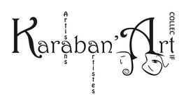 Karaban Art